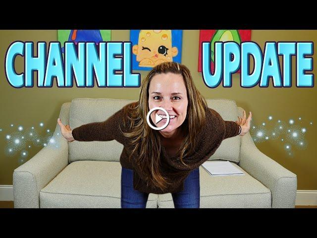 channel update join the club disney cars toy club dctc fan mail