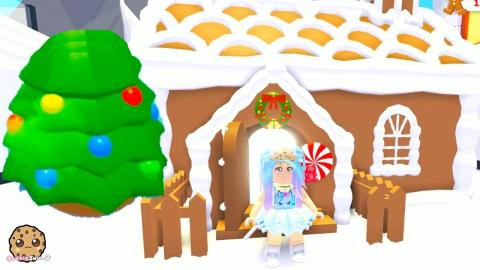 New Frost Dragon Update Adopt Me Roblox Christmas Pets Youtube - Robux Generator No Verification Ios