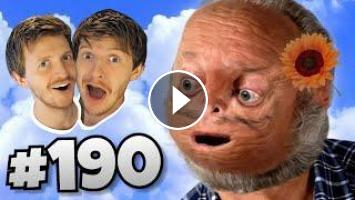 impossible try not to laugh or grin challenge funny 190