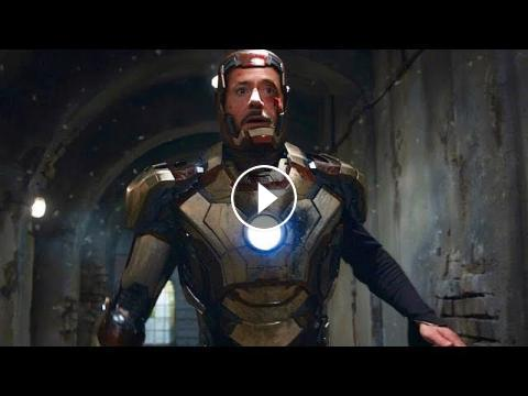 iron man 1 full movie in hindi 1080p
