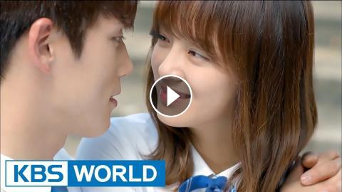 We Are Dating Now Ep 1