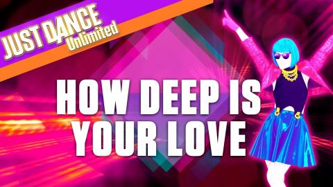 Just Dance Unlimited: Feel It Still by Portugal  The Man